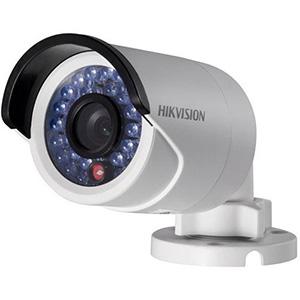 Hikvision Cctv Camera Distributor In Bangladesh Time Attendance