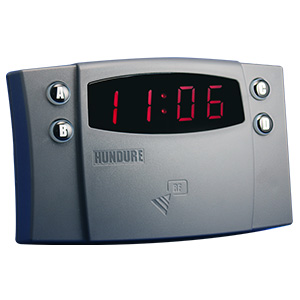 Best Time Attendance Machine price Biometric Machine price
