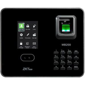 Fingerprint door lock in Bangladesh Access Control door lock price